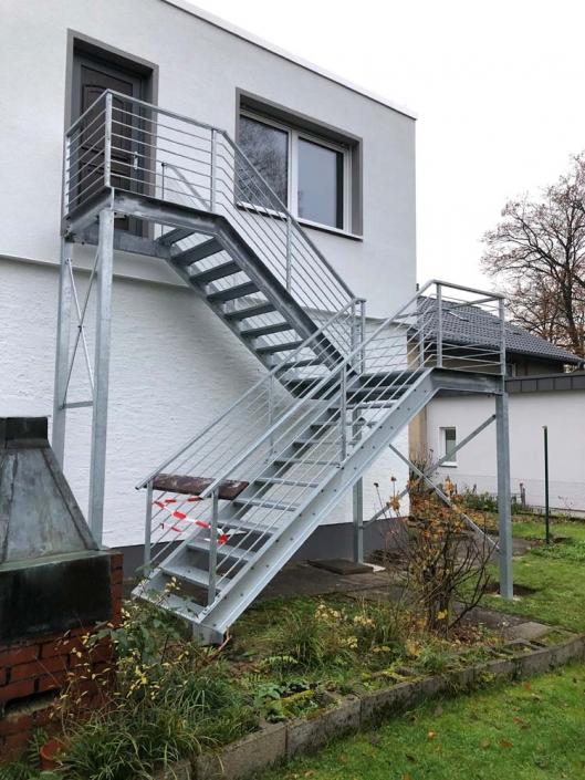 k.b.metall-design GmbH | Teppen