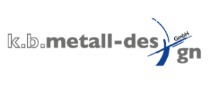 k.b.metall-design GmbH