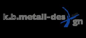 k.b.metall-design GmbH